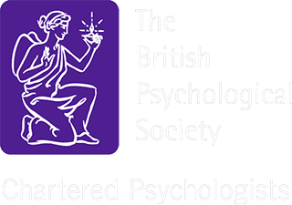 British Psychological Society Chartered Psychologist